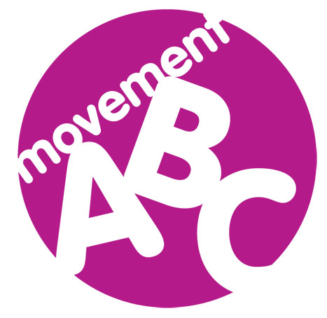 movement assessment battery for children 2nd edition movement abc