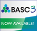 BASC-3 Behavioral and Emotional Screening System (BASC-3 BESS)