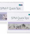 Sensory Processing Measure (SPM & SPM-P) Quick Tips